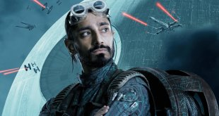 Rogue One : A Star Wars Story photo 8