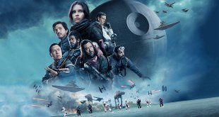 Rogue One : A Star Wars Story photo 9