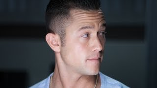 Don Jon Bande-annonce (2) VO
