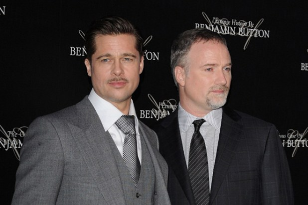 World War Z 2: Brad Pitt exige David Fincher à la réalisation