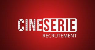 2016_09_Cineserie_recruitment