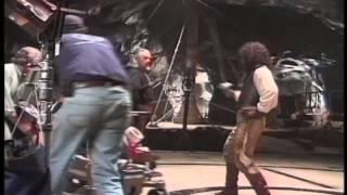 Le Masque de Zorro Bande-annonce VO