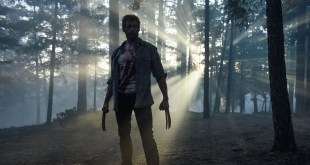 Logan photo 13