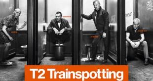 T2 Trainspotting photo 6