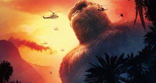 Kong : Skull Island photo 15
