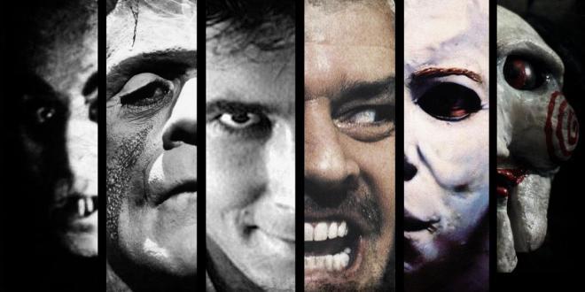 Top liste des films d'horreur les plus attendus pour 2017