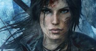 Tomb Raider: Le réalisateur annonce le début du tournage