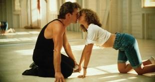 Dirty Dancing: Un remake bientôt diffusé sur TF1!