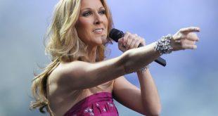 La Belle et la Bête : Céline Dion de retour sur la bande originale