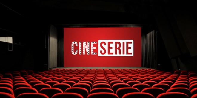 Sorties Cinéma: Le Top 5 CinéSérie du 11 janvier 2017