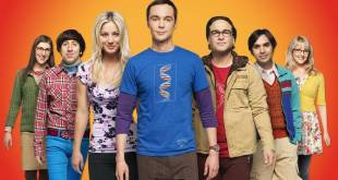 "The Big Bang Theory : Jim Parsons ""très excité"" par le spin-off sur Sheldon"