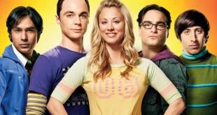The Big Bang Theory, saison 10: Un message caché à l'égard de Trump dans l'épisode 13