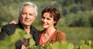 Le sang de la vigne : Pierre Arditi ne comprend pas le choix de France 3 d'arrêter la série