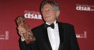 César 2017: Roman Polanski désigné président de la cérémonie