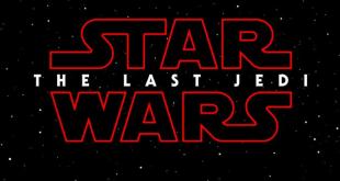 Star Wars : Le titre de l'épisode 8 (enfin) dévoilé