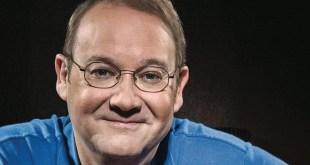 Marc Cherry : Le créateur de «Desperate Housewives» développe une nouvelle série pour ABC photo 1