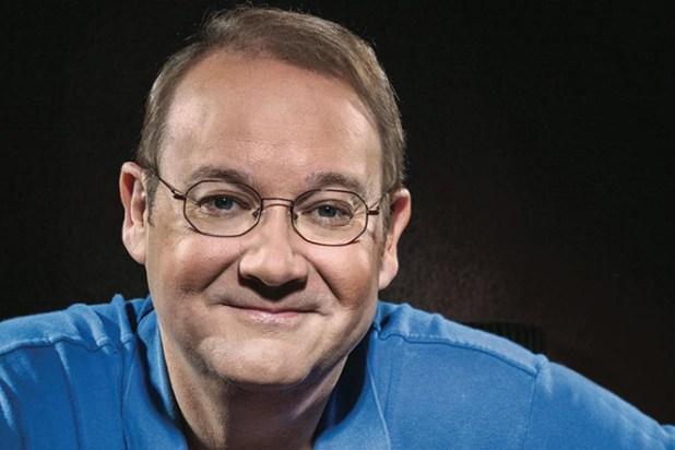 Le créateur de «Desperate Housewives» développe une nouvelle série par ABC