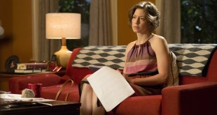 "The Leftovers : La fin sera ""satisfaisante"" selon Carrie Coon"