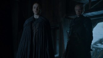 Game of Thrones – Saison 6 – Episode 5 Bande-annonce VO