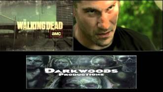 The Walking Dead – Saison 2 – Episode 2 Bande-annonce VO