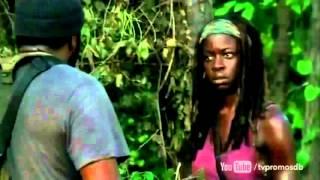The Walking Dead – Saison 4 – Episode 2 Bande-annonce VO