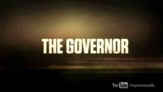 The Walking Dead – Saison 4 – Episode 6 Bande-annonce VO