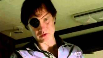 The Walking Dead – Saison 4 – Episode 7 Bande-annonce VO