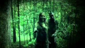 The Walking Dead – Saison 4 – Episode 10 Bande-annonce VO