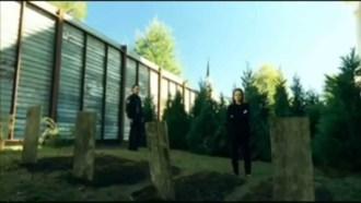 The Walking Dead – Saison 5 – Episode 15 Bande-annonce VO