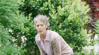 The Walking Dead – Saison 6 – Episode 2 Bande-annonce VO