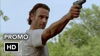 The Walking Dead – Saison 6 – Episode 7 Bande-annonce VO
