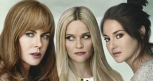 Big Little Lies : Que vaut la série avec un casting de stars ?