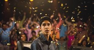 Oscars : Les 15 films les plus récompensés de tous les temps ! photo 4