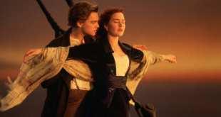 Oscars : Les 15 films les plus récompensés de tous les temps ! photo 3