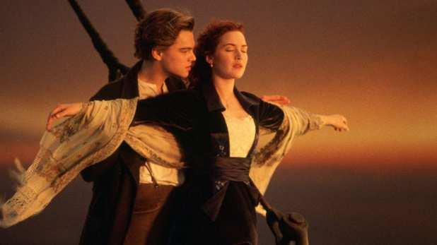 Oscars: Les 15 films les plus récompensés de tous les temps!