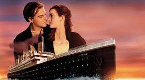 Oscars : Les 15 films les plus récompensés de tous les temps ! photo 1