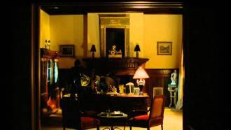 True Detective – Saison 1 – Episode 7 Bande-annonce VO