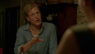 True Detective – Saison 1 – Episode 2 Bande-annonce VO