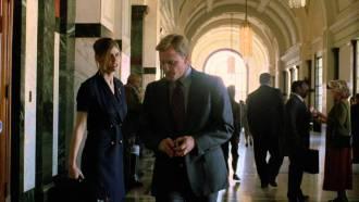 True Detective – Saison 1 – Episode 4 Extrait VO