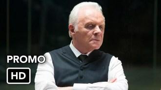Westworld – Saison 1 – Episode 3 Bande-annonce VO