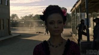 Westworld – Saison 1 – Episode 7 Bande-annonce VO