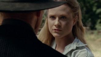 Westworld – Saison 1 – Episode 10 Bande-annonce VO