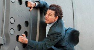 Mission Impossible 6 : une star de The Crown rejoint le casting photo 3