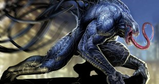 Venom: Le spin-off de Spider-Man a enfin une date de sortie! photo 1
