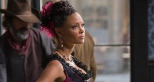 Westworld : Le scénariste Jonathan Nolan se confie enfin sur les actes et les choix du personnage de Maeve