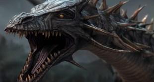 Game of Thrones : Des dragons plus grands que jamais dans la saison 7 photo 2