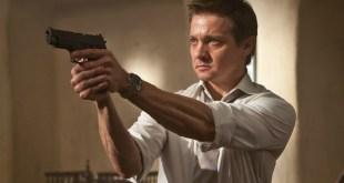 Mission Impossible 6 : une star de The Crown rejoint le casting photo 2