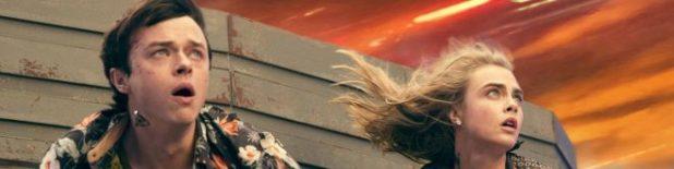 Flop 2017 : voici les pires films de l'année ! Valerian