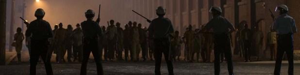 Top 2017 : voici les meilleurs films de l'année ! - Detroit