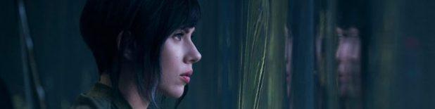 Flop 2017 : voici les pires films de l'année ! Ghost in the Shell